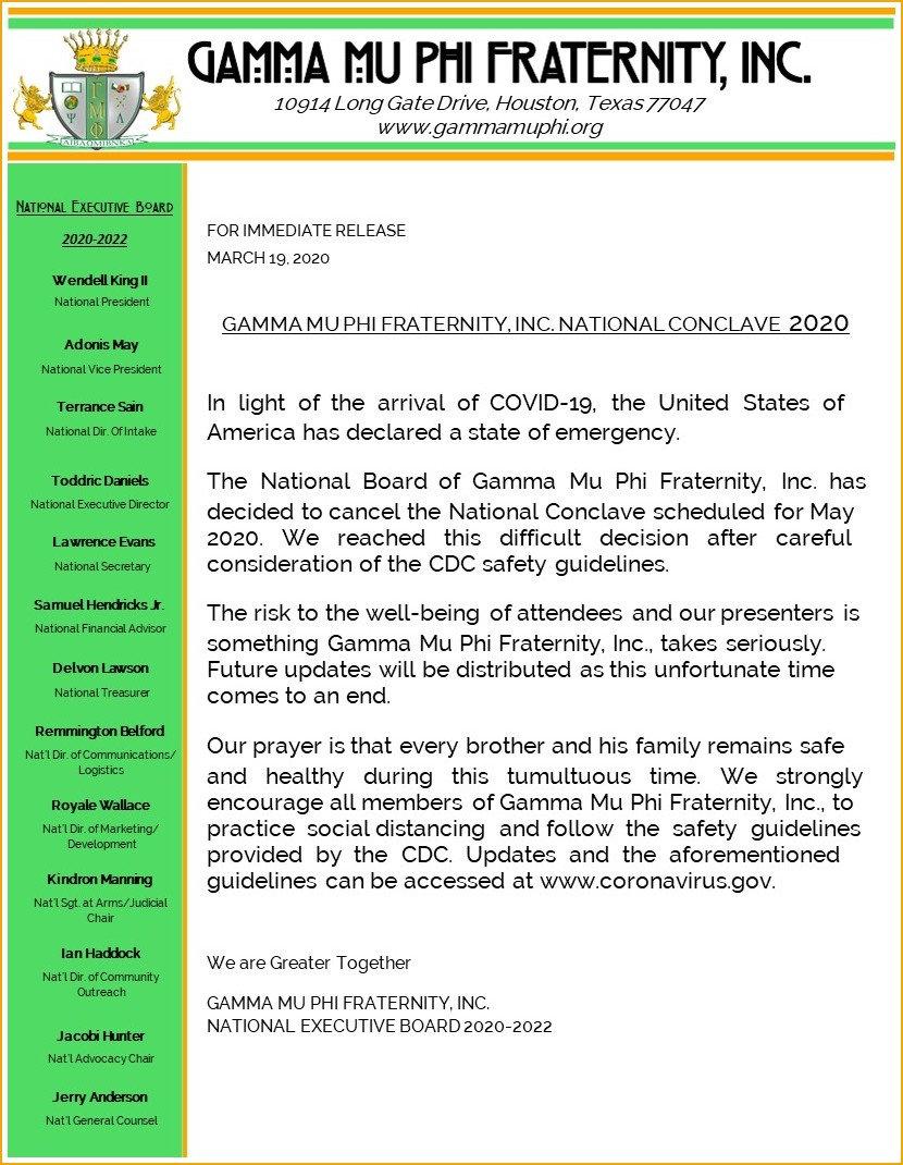 conclave statement .jpg