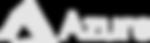1280px-Microsoft_Azure_Logo_edited.png