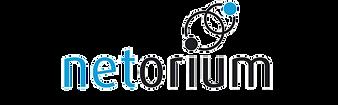 netorium_edited.png