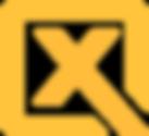 Quortex_logo (1).png
