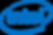 1024px-Intel-logo.svg.png