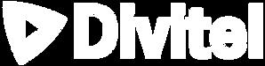 Divitel-logo-(white).png