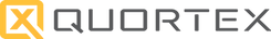 Quortex_logo_texte.png