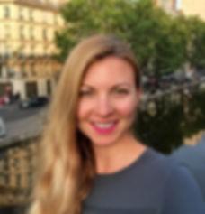 Sara Sciuto, Sara Sciuto Literary Services, formerly Agent, Fuse Literary, Full Circle Literary