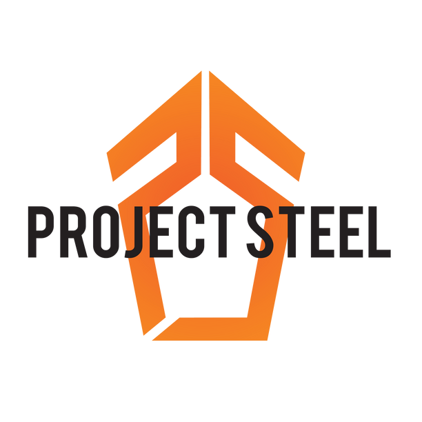 PROJECT STEEL.png