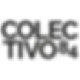 Colectivo84_Logo.png