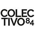 Colectivo84_Logo.png
