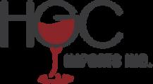 hgc-logo.png