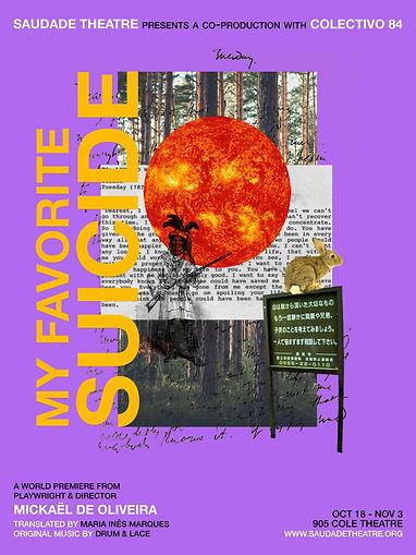 Saudade_MFS_Poster.jpg