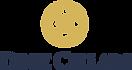 DinizCellars_logo.png