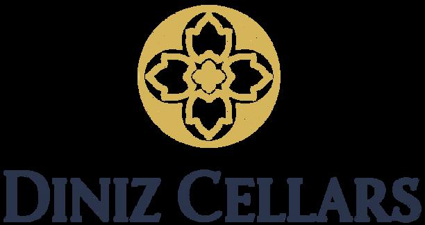 DinizCellars-logo+(1).png