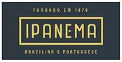 ipanema_edited.jpg