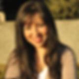Headshot_Salina.jpg