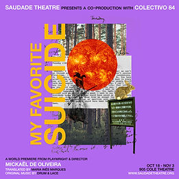 Saudade_MFS_Poster_1x1.jpg