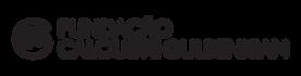 FundacaoCalousteGulbenkian_Logo