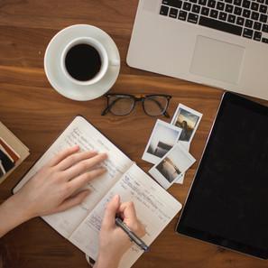 Como a gestão de projetos pode otimizar o dia a dia no trabalho