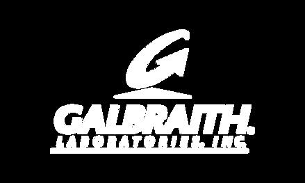 Galbraith_Vert_1c_white.png