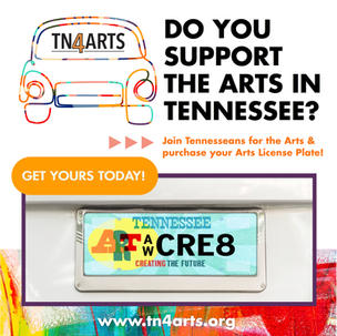 TN4Arts_ Do you support the Arts.jpg