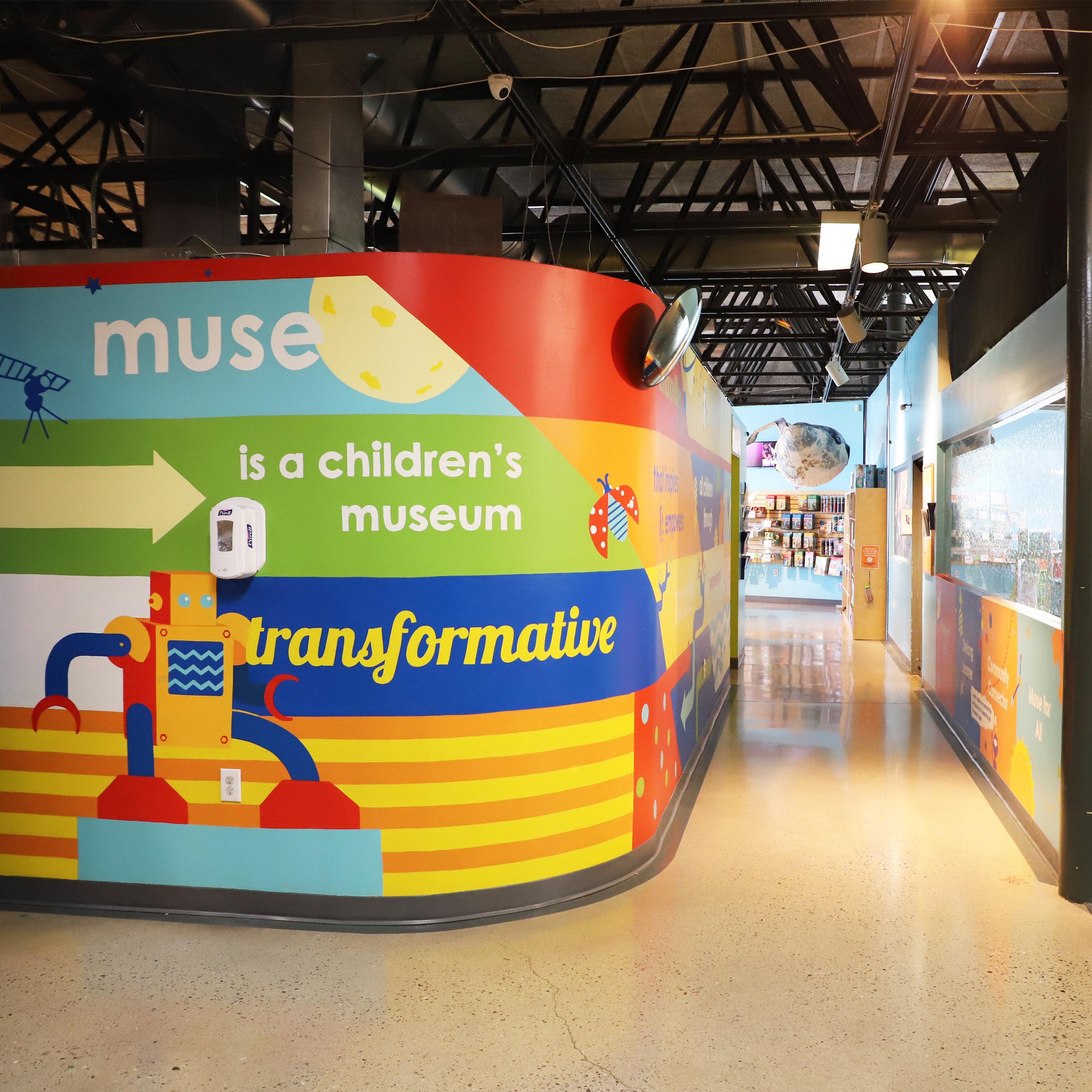Muse Hallway_SM4