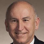 Sen.Richard Briggs_R-Knoxville.jpg