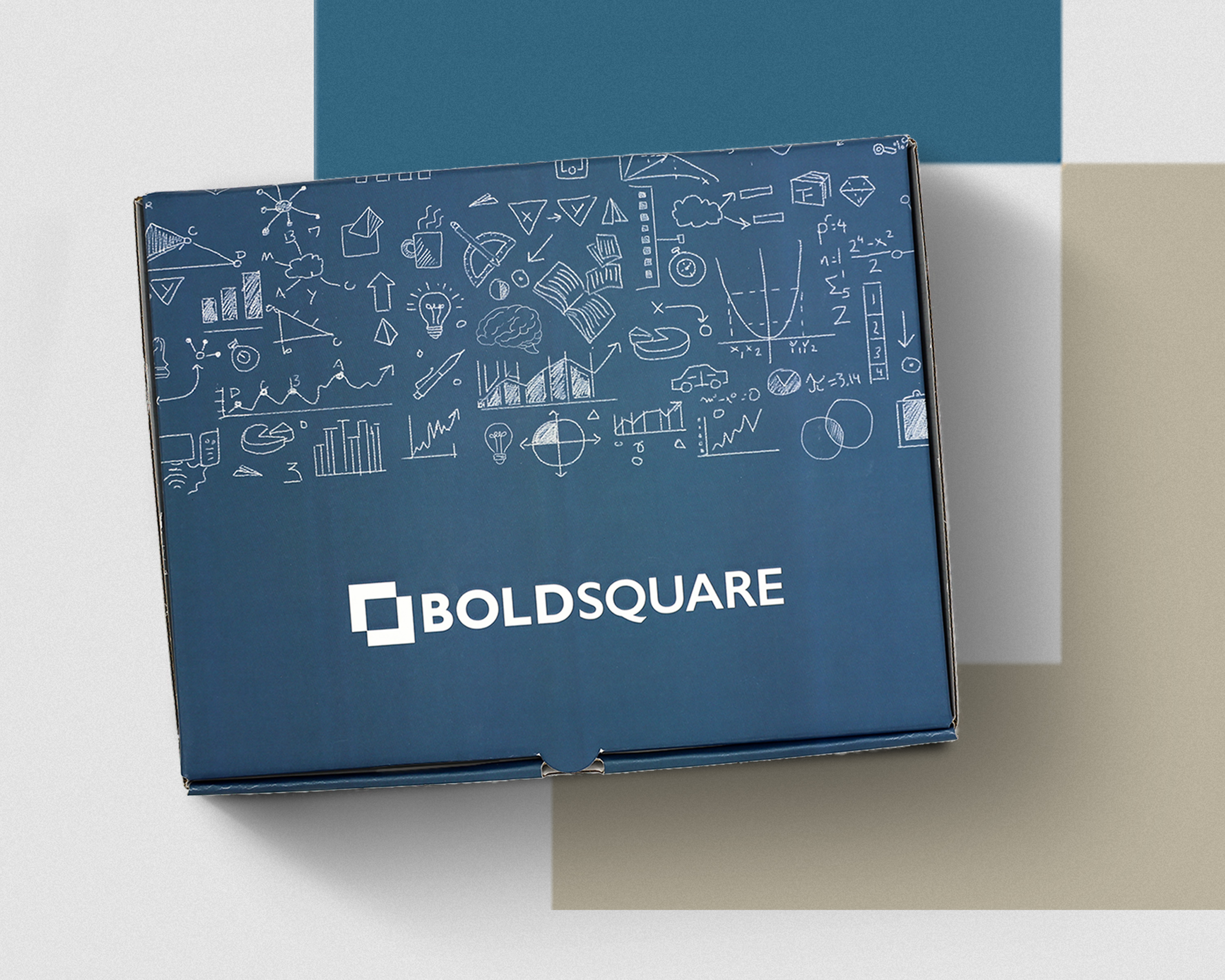 Boldsquare box_IG