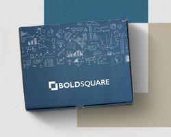 Boldsquare box_IG