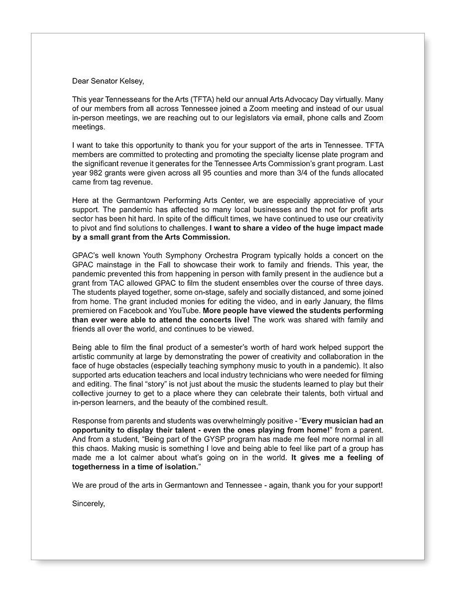 Letter to Legislator.jpg