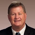 Sen.SteveSoutherland_R-Morristown.jpg