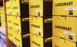 Gridsmart2_SM_april 12