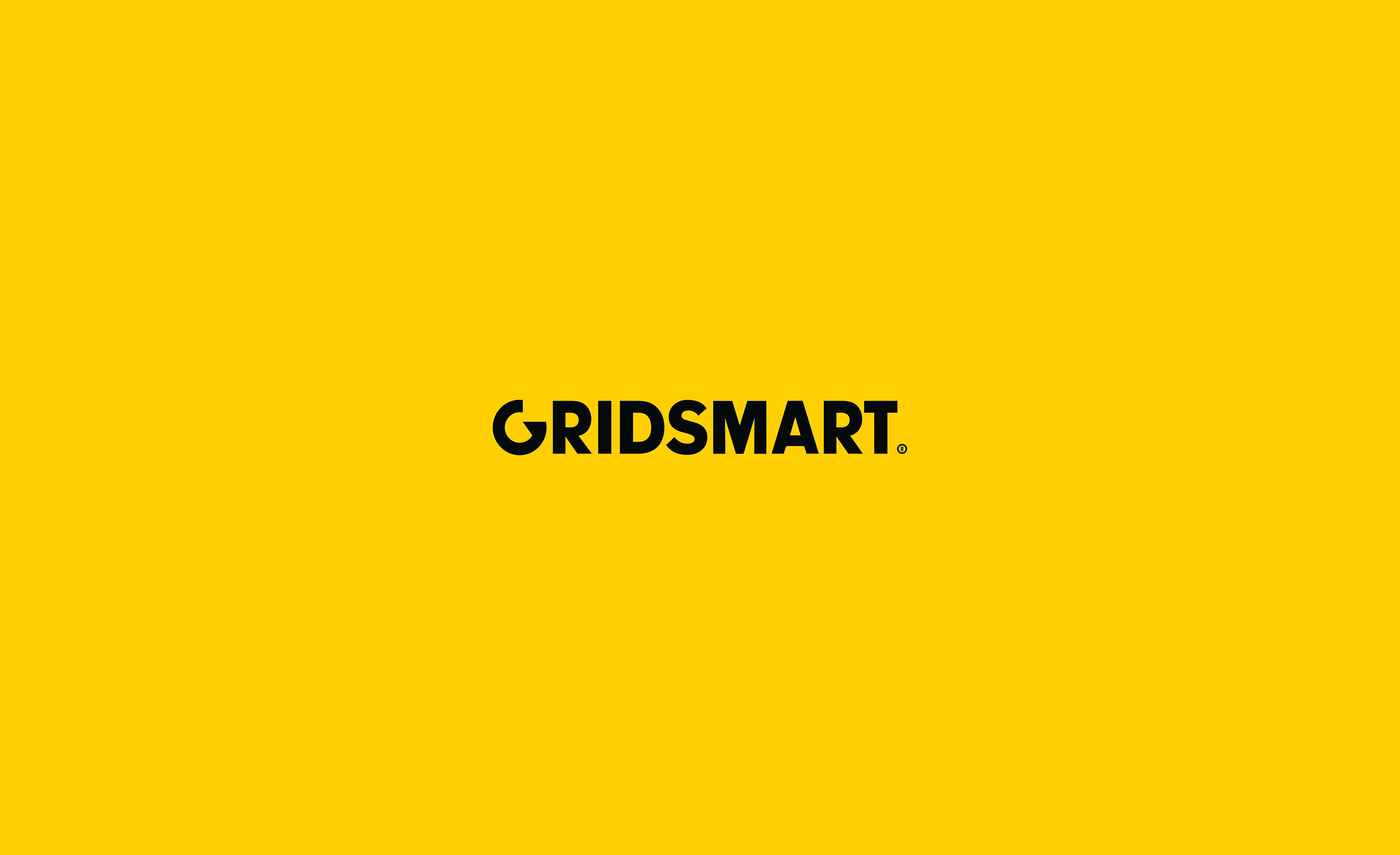 Gridsmart3_SM_april 12