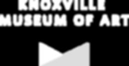 KMA Logo_white.grey.png