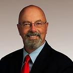 Sen.Mike Bell_R-Cleveland.jpg