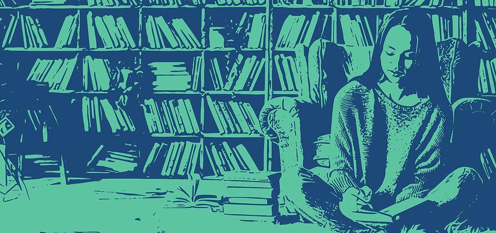 Literary Arts.jpg