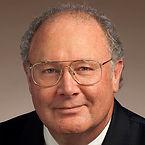 Sen.Rusty Crowe_R-JohnsonCity.jpg