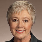 Sen.Janice Bowling_R-Tullahoma.jpg