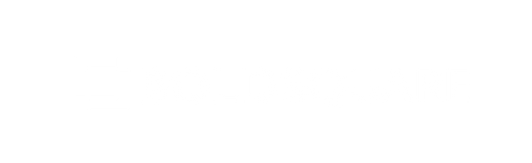 Boldsquare_white logo-01_edited.png