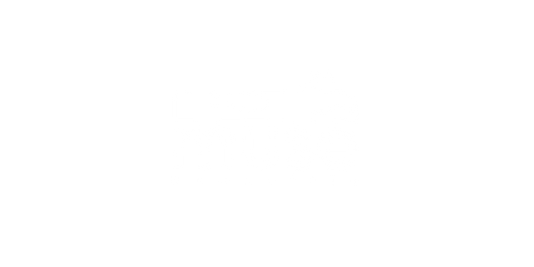 Muse Logo_white.png