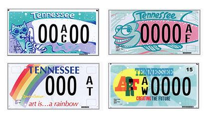 TN Specialty License Plates.jpg