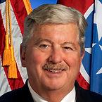 Lt.Gov.RandyMcNally_R-OakRidge.jpg