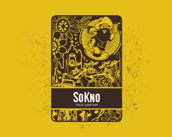 Sokno_SM1