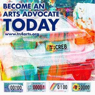 TN4Arts_ Become an Advocate.jpg