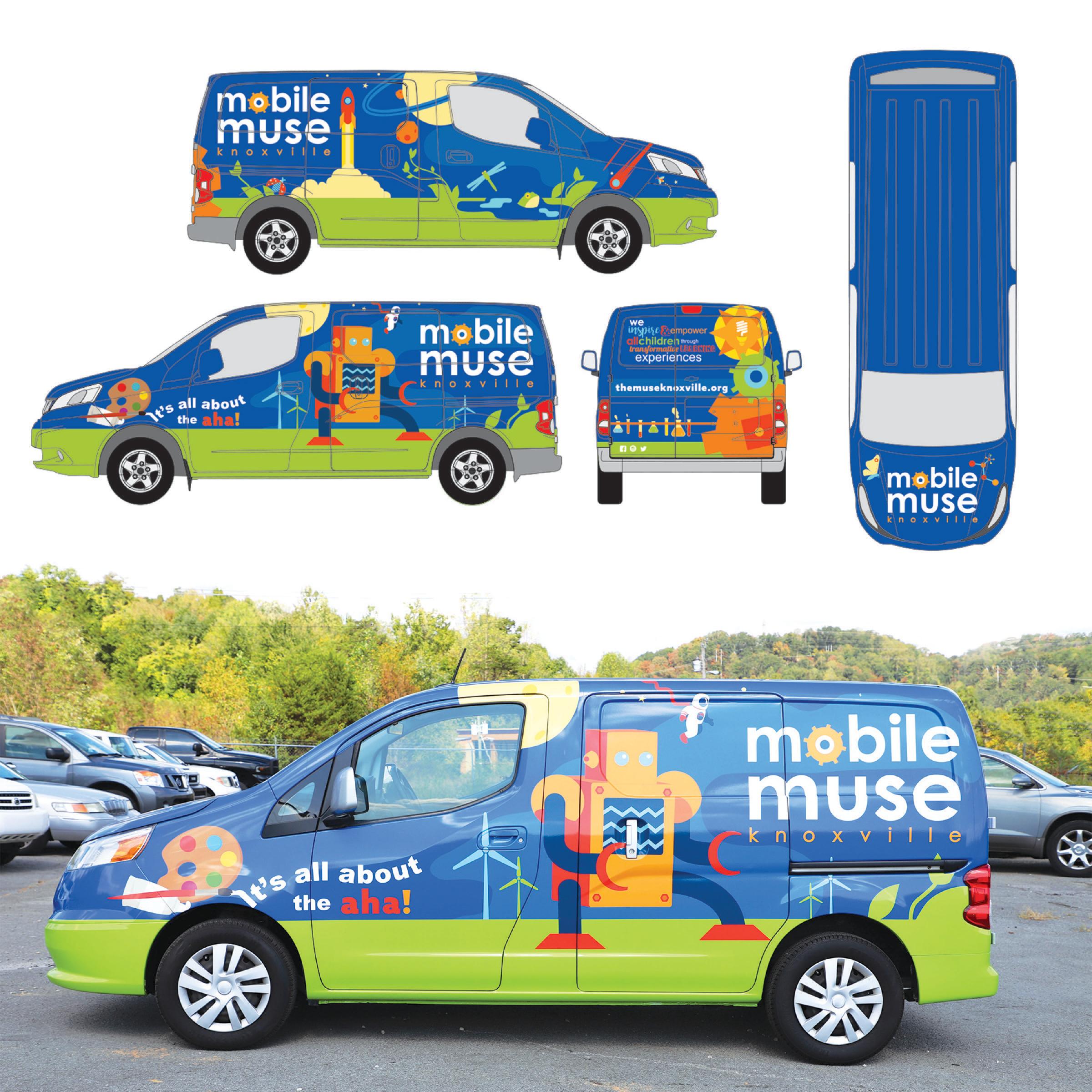 Mobile Muse_GDUSA_sub1