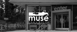 Muse_website banner