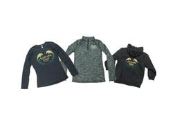 NAF_website pic_apparel