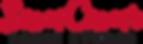 SCFINAL_logo.png