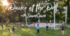 DATD_banner_edited.jpg