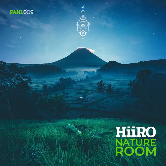 HiiRO - Nature Room