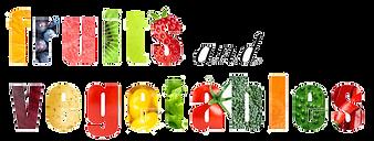 fruitsandveggies.png
