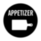 1484704005-Appetizer.png