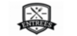entrees-icon.png